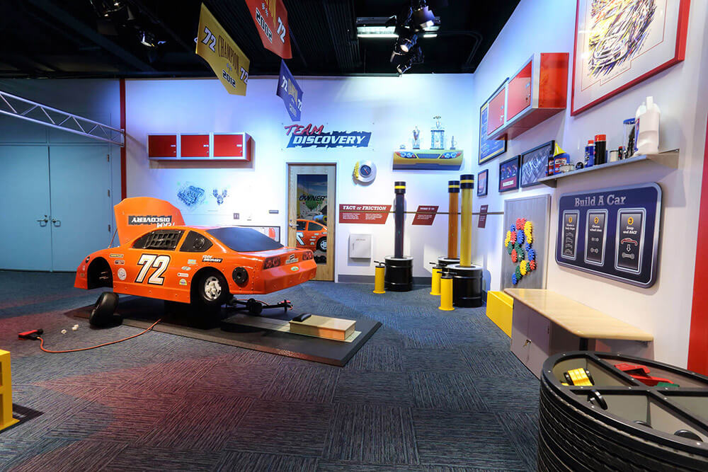 discovery place kids rockingham m catton co ideas are our specialty discovery place kids rockingham m